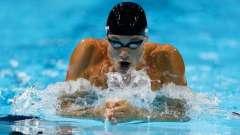 Плавание брасом: техника и рекомендации