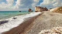 Пляжный отдых на кипре - прекрасные возможности