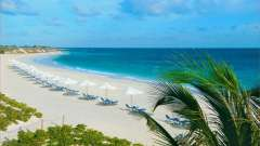 Пляжный отдых в сентябре - лучшее решение!