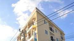 Пляжный отель calypso patong 3 (таиланд/пхукет): описание, фото и отзывы