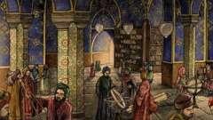 Почему цифры называются арабскими: история