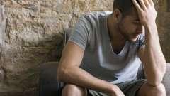 Почему мужчина скрывает свои чувства? Основные варианты