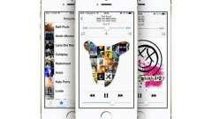 """Почему не сохраняется музыка в """"вк"""", или как сохранять аудиозаписи из социальных сетей"""