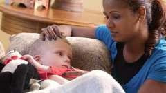 Почему в детскому саду часто болеют дети? Что делать, если ребенок часто болеет?