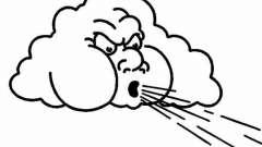 Почему ветры дуют? Почему возникает ветер? Значение ветра в природе
