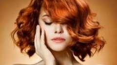 Почему выпадают волосы у женщин? Причины