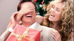 Подарки своими руками мужу - удивляй любимого круглый год!