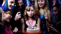 Поднимут настроение в любой праздник прикольные конкурсы для взрослых