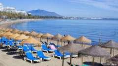 Погода в испании в октябре. Отдых в испании в сентябре - начале октября: какая погода?