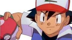 Покемон - что такое pokemon go? Все об игре nintendo