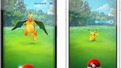 Pokemon go: как обновить на всех платформах
