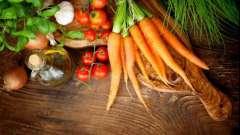 Полезное и практичное приобретение - ящик для хранения овощей на балконе