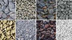 Полезные ископаемые ставропольского края: строительные материалы, углеводороды и минеральные воды
