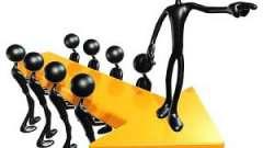 Понятие менеджмента – коротко о главном