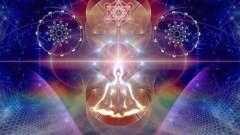 Понятие трансцендентально. Это о медитации или о философии?