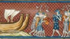 Последствия крестовых походов, положительные и отрицательные