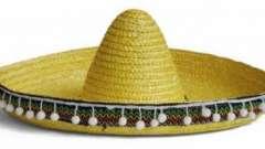 Посмотрим, что привозят из мексики
