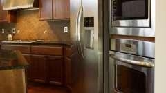 """Посудомоечная машина """"аристон"""" - надежная помощница в домашнем хозяйстве"""