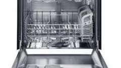 Посудомоечная машина bosch: инструкция по эксплуатации и описание популярной модели