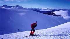 Потрясающие горнолыжные курорты черногории