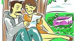 Поздравление с 4 годовщиной свадьбы: правила создания текста