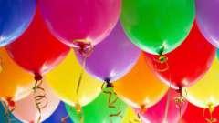 Поздравление с днем рождения однокласснику