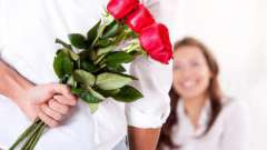 Поздравление жене от мужа с юбилеем оригинальное, смешное. Поздравления жене с рождением ребенка от мужа