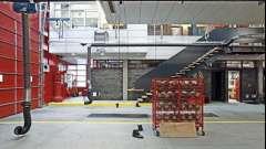 Пожарная сигнализация. Проектирование охранно-пожарной сигнализации