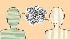 Правила общения с людьми: легко и действенно