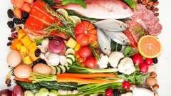 Правильное питание: меню на неделю (1200 ккал). Меню на 1200 ккал в день с рецептами на неделю