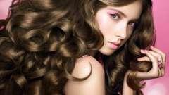 Правильный уход за волосами: пять секретов роскошной шевелюры