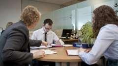 Преддипломная практика – старт успешной карьеры