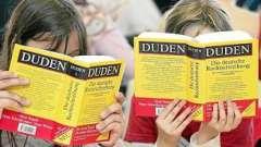 Предлог - это часть речи, требующая особого внимания... Предлоги в немецком языке