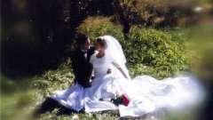 Прикольные конкурсы на свадьбу в интересном изложении