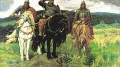 Примеры фольклора. Примеры малых жанров фольклора, произведений фольклора