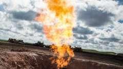 Природный газ: формула. Химическая формула газа. Все виды природного газа