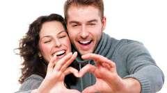 Про мужа и жену: статусы, красивые выражения