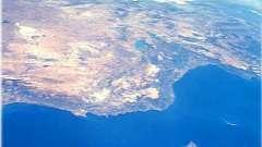Pro-визы на кипр для россиян