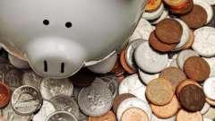 Проценты по кредиту: как не дать нажиться на себе?