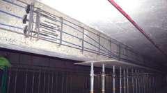 Прочность бетона и прочие его преимущества