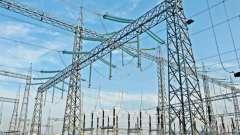 Проектирование электрических сетей: технические требования, монтаж и наладка