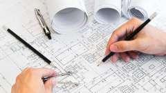 Проектно-сметная документация – это что такое? Порядок разработки, выполнение и согласование