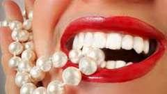 Профессиональное отбеливание зубов:способы, противопоказания