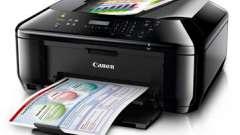 Программа для печати документов и фотографий