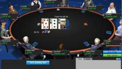 Программа для покера: нужна ли она?