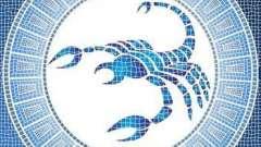 Противоречивая характеристика скорпиона-мужчины