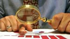 Проверка кредитной истории: кому нужна и как ее осуществить самостоятельно