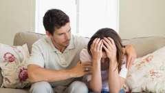 Психокоррекция - это психологическое консультирование и помощь. Методы психологической помощи