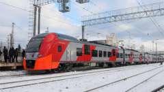 Путешествие на поезде и автобусе петрозаводск-санкт-петербург и обратно