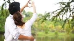 Рак и овен: совместимость в любви